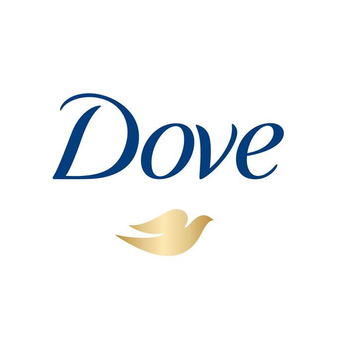 marketing and dove