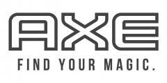 Axe_logo_1