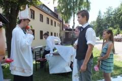 ck-tramtaria-detske-tabory-dscf2025