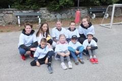 CK Tramtaria leto detske tabory DSCF5989