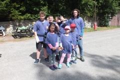 CK Tramtaria leto detske tabory DSCF5997