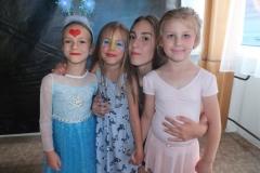 CK Tramtaria detske tabory Homolka leto DSCF5954