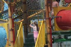 ck-tramtaria-detske-tabory-dscf3305