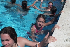 CK Tramtaria leto detske tabory DSCF6258