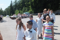 ck-tramtaria-detske-tabory-dscf2004