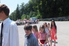 ck-tramtaria-detske-tabory-dscf2009