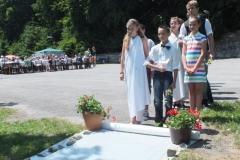ck-tramtaria-detske-tabory-dscf2011