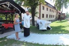 ck-tramtaria-detske-tabory-dscf2014