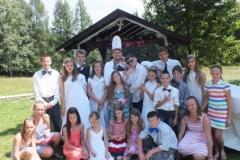 ck-tramtaria-detske-tabory-dscf2052