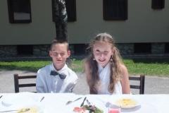ck-tramtaria-detske-tabory-dscf2064