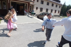 ck-tramtaria-detske-tabory-dscf2079