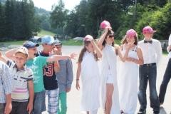 ck-tramtaria-detske-tabory-dscf2101