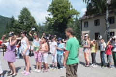 ck-tramtaria-detske-tabory-dscf2107