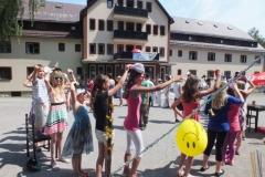 ck-tramtaria-detske-tabory-dscf2110