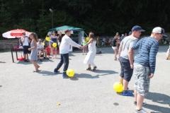 ck-tramtaria-detske-tabory-dscf2113