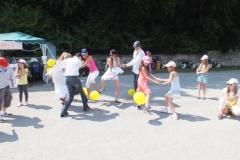 ck-tramtaria-detske-tabory-dscf2118