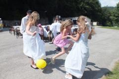 ck-tramtaria-detske-tabory-dscf2125