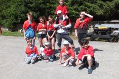 CK Tramtaria leto detske tabory DSCF6001